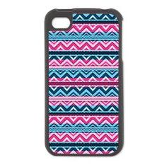 Aztec Mix iPhone 4/4S Switch Case > iPhone 4/4S Switch Cases > Ornaart