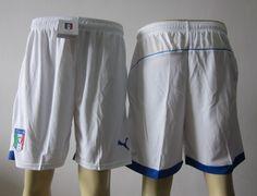 Pantalones Selección de Italia de 2013/2014 [277] - €8.50 : Camisetas de futbol baratas online!