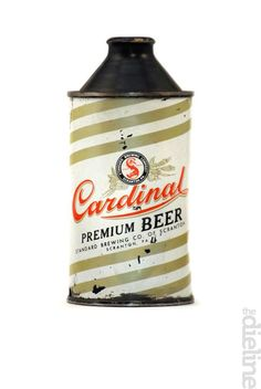 yes please. http://www.thedieline.com/blog/2009/3/24/vintage-beer-packaging.html