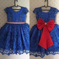Mejores 145 2019 Vestidos Girls Ldeas Lazos Imágenes De En Para Fwxpv