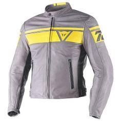 139c1a631 8 Best Motorcycle Jackets images in 2014 | Biker jackets, Motorcycle ...
