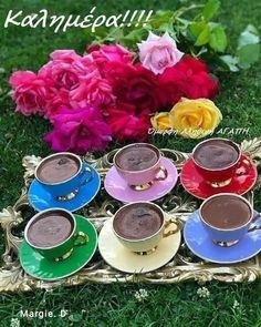 Brown Coffee, I Love Coffee, Coffee Break, Best Coffee, Morning Coffee, Coffee Cafe, Coffee Drinks, Coffee Shop, Spiced Coffee