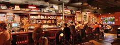 THE BURREN: Best Irish Pub