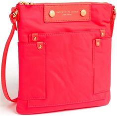 10 most popular purse brands
