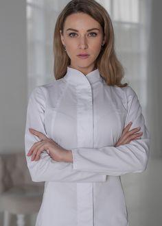 Anna Wintour Style, Salon Pictures, Professional Portrait, Business Photos, Cute Relationships, Laser Hair Removal, Blouse Dress, Portrait Inspiration, Dentistry