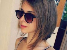Most Beloved Bob Hairstyles for Women