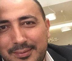 تعيين اللبناني علي زعيتر المالك الجديد لنادي فاريسي الإيطالي.. تعرف عليه #Alqiyady #ريادة_الاعمال #القيادي #مال #اعمال #نصائح