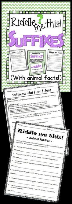 apa format essay format newspaper article