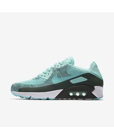 Nike Air Max 90 Print Womens Sunset Glow Cheap UK