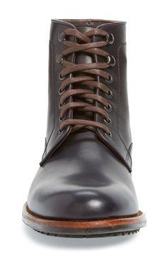 193 Best Boots images | Boots, Shoe boots, Mens fashion:__cat__