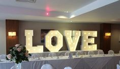 Star Wedding, Wedding Hire, Wedding Planning, Wedding Day, Star Events, Led Dance, Wedding Decorations, Table Decorations, Centre Pieces