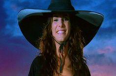 Uma bruxinha  star que amamos...