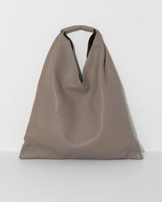 02d9a2b27cc8 Сумки: лучшие изображения (70) | Beige tote bags, Fashion bags и ...
