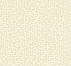 Maze | OA24207 Wallpaper