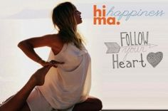 Hima Happiness Studio..lovely yoga studio in Helsinki