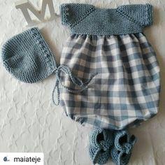 Baby Sweater Knitting Pattern, Baby Sweaters, Merida, Kids Outfits, Sewing, Children, Crochet, Fashion, Razored Hair