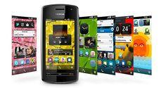 Nokia lo confirma: ya no habrá dispositivos móviles con sistema operativo Symbian.