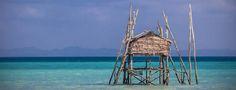 http://www.burmaboating.com/mergui-archipelago/