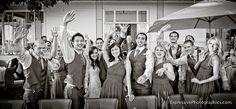 Hollins House Wedding Photos, Santa Cruz - Expressive Photographics - Expressive Photographics #HollinsHouseWedding #HollinsHouse #HollinsHousesantacruz #santacruzwedding #santacruzphotographer