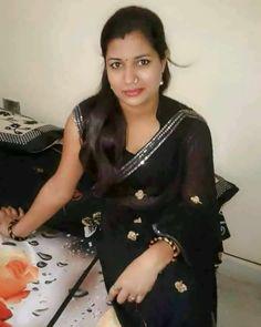 Beautiful Indian Brides, Beautiful Women Over 40, Most Beautiful Indian Actress, Beautiful Blonde Girl, Beautiful Girl Photo, Beautiful Gorgeous, Beauty Full Girl, Beauty Women, Desi Girl Image