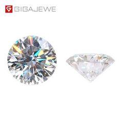 Moissanite   Etsy Emerald Cut Moissanite, Loose Emeralds, Anniversary Bands, Gems Jewelry, Diamond Gemstone, Fashion Jewelry, Jewelry Making, Gemstones, Girlfriend Gift