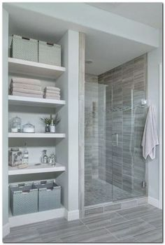 48 most popular basement bathroom remodel ideas on a budget low ceiling and for . 48 most popular basement bathroom remodel ideas on a budget low ceiling and for small space 27 Rela Basement Remodeling, Bathroom Renovations, Basement Ideas, Remodeling Ideas, Remodel Bathroom, Closet Remodel, Basement Bathroom Ideas, Modern Basement, Basement Walls
