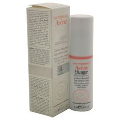 Avene Eluage Eye Contour Care Eau Thermale 0.5-ounce