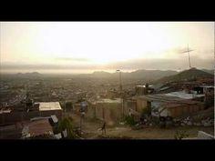 Gold Promo & Activaton Cannes Lions 2013 - UTEC - Potable Water Generator - YouTube