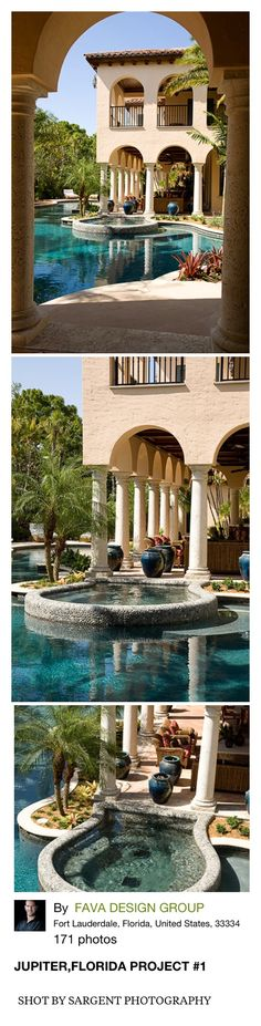 Luxury Estates Florida  http://www.toronto-realestate.biz/luxury-homes >> #FREE #Million #Dollar Luxury Home #Listings and much more... ★ Manoj Atri, #REALTOR® ☎ [416] 275-2089 E: Manoj@ManojAtri.com ★ #LuxuryHomes #LuxuryPenthouse #LuxuryHouse #LuxuryCondo #LuxuryMansions