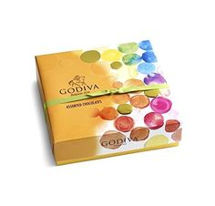 Godiva-Chocolatier-Spring-Gold-Assortment-Chocolate-Easter-and-Mothers-Day-Gift