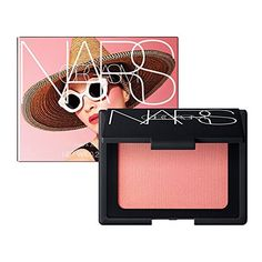Nars Orgasm Blush Limited Edition Large Size Compact Ltd Ed 28 ounce * Find out more about the great product at the image link. Young Living Oils, Young Living Essential Oils, Bh Cosmetics, Natural Cosmetics, Too Faced Bronzer, Homemade Essential Oils, Makeup Artist Kit, How To Clean Makeup Brushes, Blush Makeup