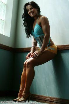 eq anabolic steroids