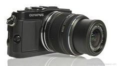 http://pricecompared.blogspot.in/2013/07/olympus-pen-lite-e-pl3-price-compare.html