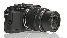 http://pricecompared.blogspot.in/2013/07/olympus-pen-lite-e-pl3-price-compare.html