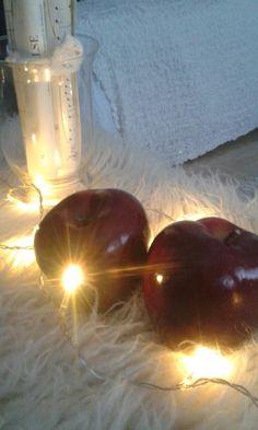 Omenat 2