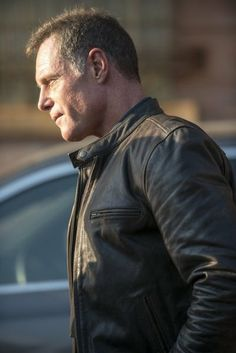 Jason Beghe in Chicago PD photo - Chicago PD picture #35 of 46