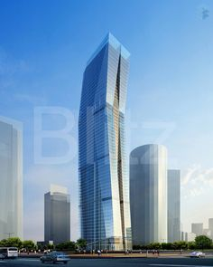 Blitz 3D Design Studio offer services like architectural 3D Exterior Rendering Design, 3D Exterior Home Design, 3D House Exterior Design & 3D Exterior Visualization services in India. - http://www.blitz3ddesign.com/3d-exterior-rendering-services.html