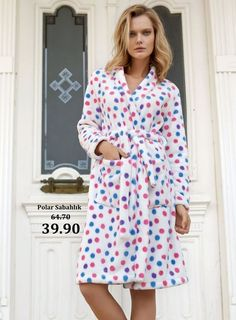 837daa1743f Top 15 Best Bathrobes For Women in 2018 Reviews