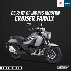 18 Best Suzuki Intruder 150 Images In 2019