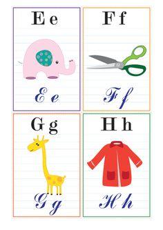 Math Worksheets, Grammar, Montessori, 1 Decembrie, Free Printables, Alphabet, 8 Martie, Crafts For Kids, Preschool