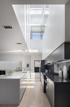 Galería de Casa de pallets Denver / Meridian 105 Architecture - 5