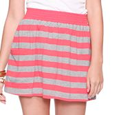 http://www.forever21.com/Product/Product.aspx?BR=f21=btms_skirts=2000012303=    Coral Knit Skirt