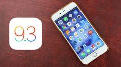ثغرة خطيرة عبر الاتصال اللاسلكي تستغلّ مشكلة تاريخ 1970 على أجهزة iOS - عالم التقنية