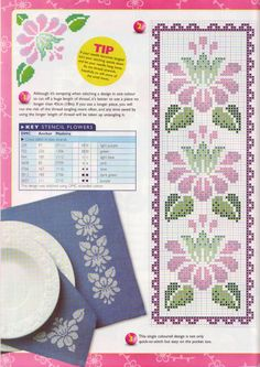 Thrilling Designing Your Own Cross Stitch Embroidery Patterns Ideas. Exhilarating Designing Your Own Cross Stitch Embroidery Patterns Ideas. Cross Stitch Bookmarks, Cross Stitch Heart, Beaded Cross Stitch, Cross Stitch Borders, Cross Stitch Flowers, Cross Stitch Designs, Cross Stitching, Cross Stitch Embroidery, Embroidery Patterns