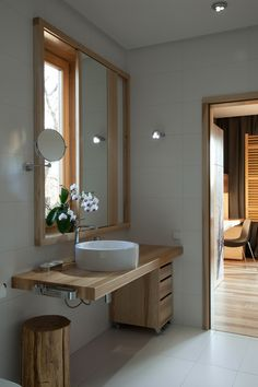 Earthy Bathroom Tiles By Annsacks See More Дом для Жизни от Ryntovt Design