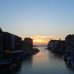 Venezia στην πόλη Venezia, Veneto