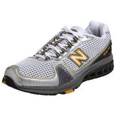 New Balance Men's MX8519 Training Shoe (Apparel) http://www.amazon.com/dp/B0013377FO/?tag=pindemons-20 B0013377FO