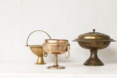 brass vessels southern vintage rental.jpg