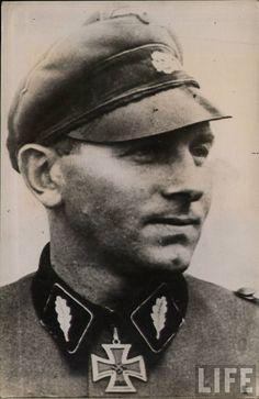 6174ec8070d5e 11 Best WWII German