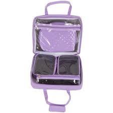 makeup pouch bag에 대한 이미지 검색결과